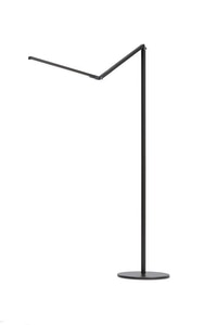 PRE ORDER - Z Bar Floor Lamp