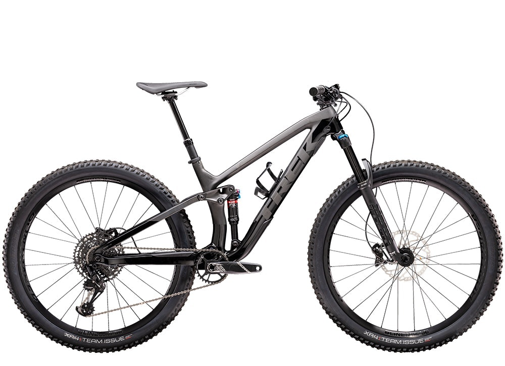 跋涉-Fuel-ex-Trail-Mountain-Bike-9-JPG