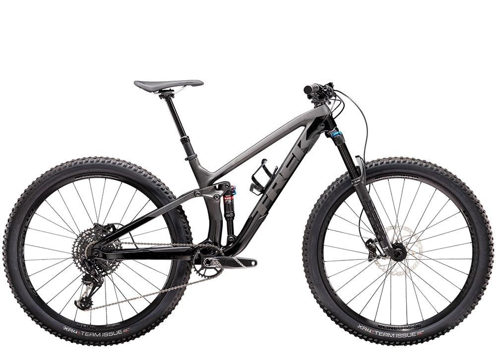 trek-fuel-ex-trail-mountain-bike-9-jpg