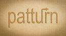 Patturn Studio