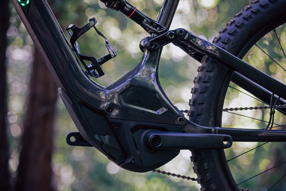 specialized_2018_turbo_levo_3-jpg
