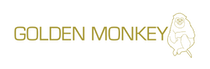Golden Monkey Brand
