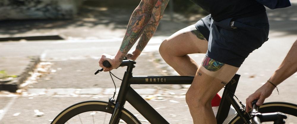 riders-malachi-mantci-01-jpg