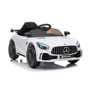Simply Wholesale Electric Ride On Kids Car Remote Control
