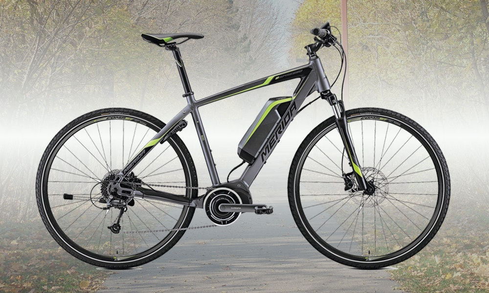 ebike-buyers-guide-price-2000-3500-merida-espresso-jpg