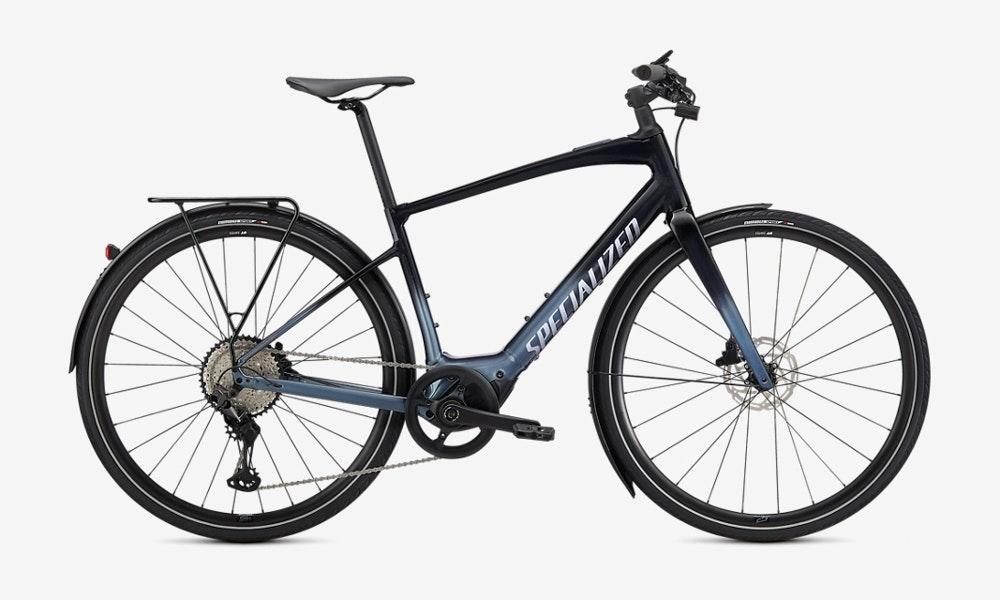 new-specialized-turbo-vado-sl-e-bike-what-to-know-7-jpg
