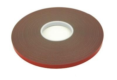 V.H.B. Foam Tape 12mm x 33mt