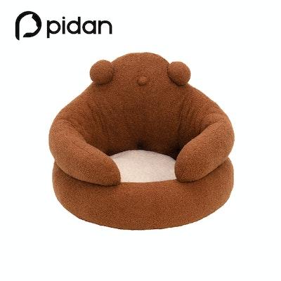 Pidan Huggie Bear Pet Bed