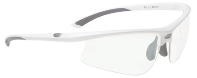 BSG-39 Winner Lenses Pc Clear