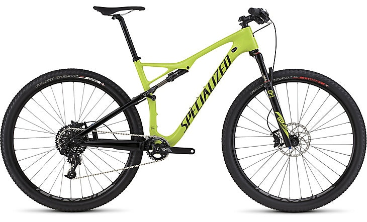 Specialized Mountain Bikes For Sale Bikeexchange