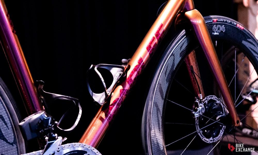 handmade-bicycle-show-australia-feature-11-jpg