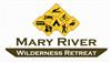 Mary River Wilderness Retreat
