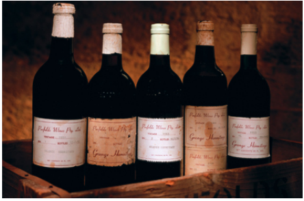 penfolds-images-png