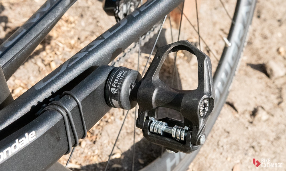 assioma-duo-powermeter-pedals-review-1-jpg