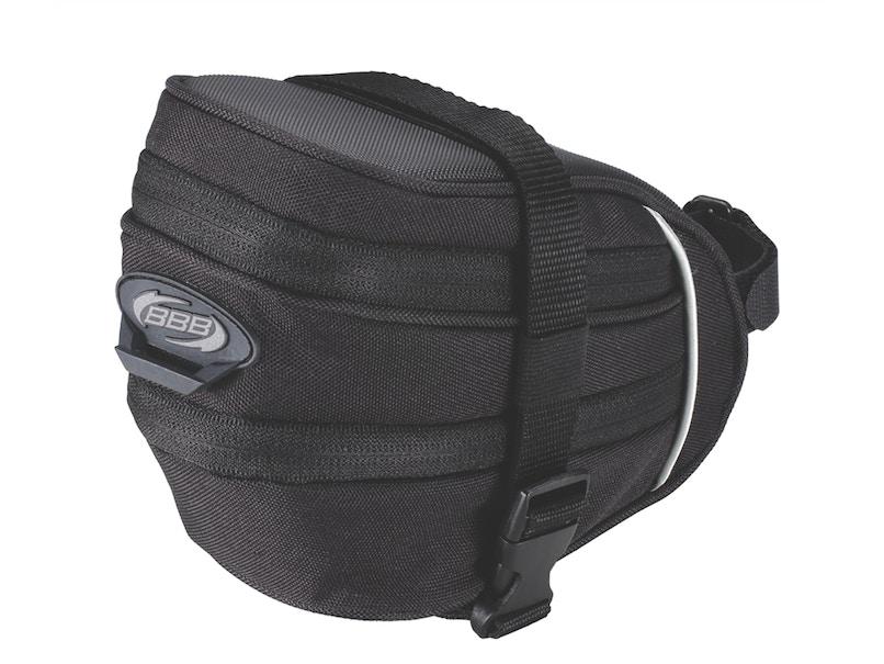 Easy Pack L BSB - 21L, Saddle Bags