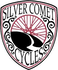 Silver Comet Cycles