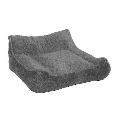 Charlie's Ultimate Soft Plush Pet Sofa