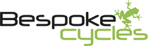 Bespoke Cycles Bray
