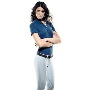 Animo BIARRITZ Ladies Polo Shirt