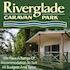 Riverglade Caravan Park