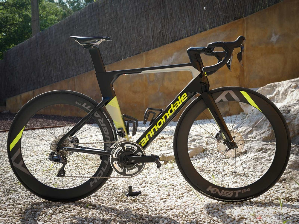 cannondale-systemsix-2019-jpg