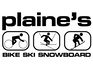 Plaine's Bike Ski Snowboard