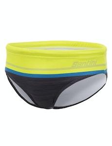 Santini Scuba Swimsuit