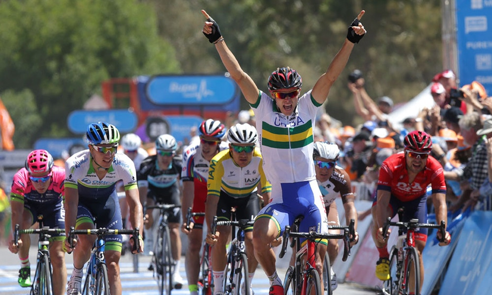 Bupa Stage 4 Results