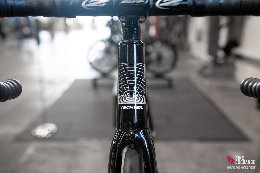 handmade-bicycle-show-australia-feature-2021-15-jpg