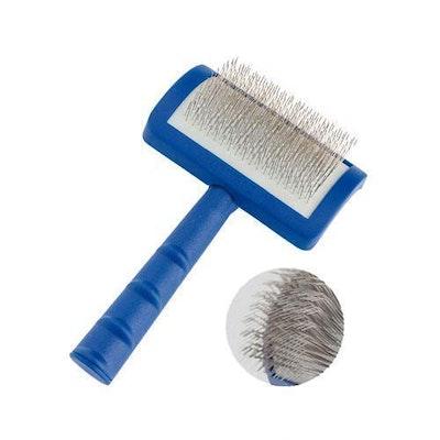 Artero Universal Slicker Dog Grooming Brush