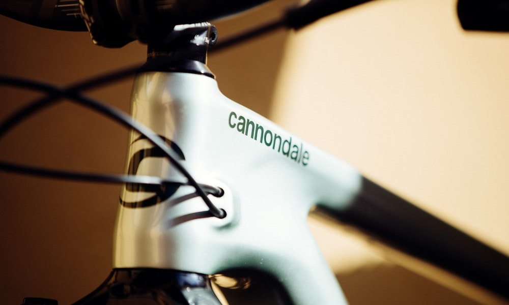 2019-cannondale-habit-trail-mountain-bike-eight-things-to-know-7-jpg