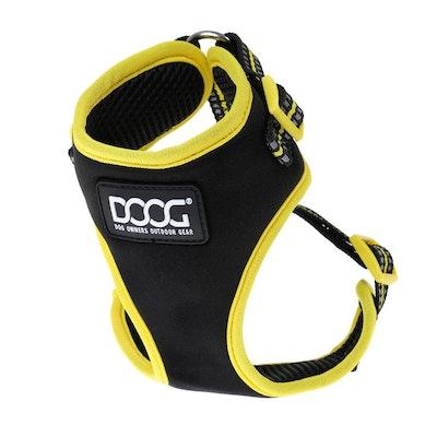 Doog Neoflex Dog Harness Bolt