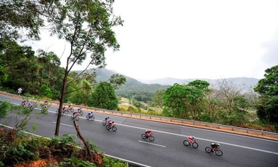 The Best Road Rides of New South Wales