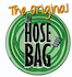 The Hose Bag