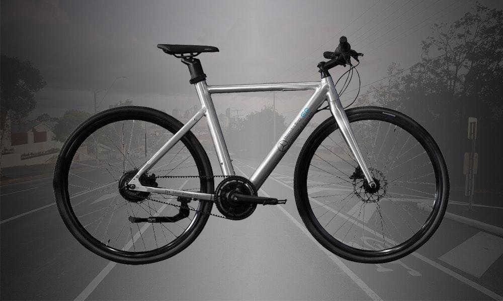 best-belt-drive-bikes-2021-n-plus-silver-arrows-jpg