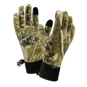 Dexshell StretchFit Gloves Camo