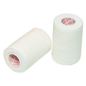 NA ElaStick Adhesive Bandage