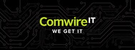 Comwire IT