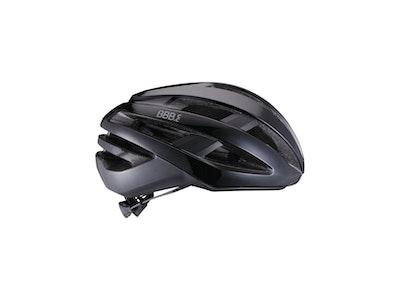 Maestro Helmet