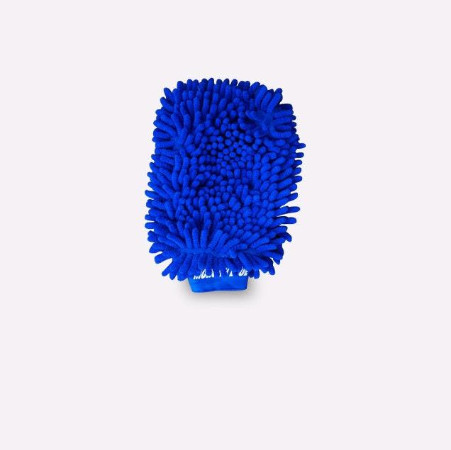 morgan-blue/tools