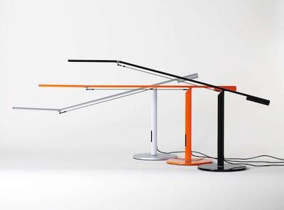 PRE ORDER Equo Desk Lamp