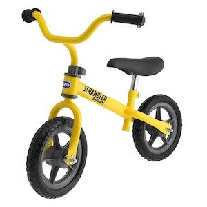 Chicco Ride On Ducati Scrambler Balance Bike