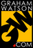 Graham Watson Publishing Ltd