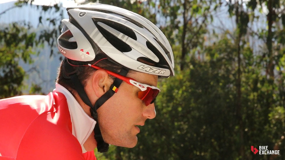 buyers guide road bike accessories helmet