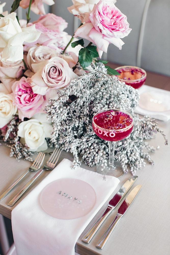 lenzo-wedding-morning-bride55-jpg
