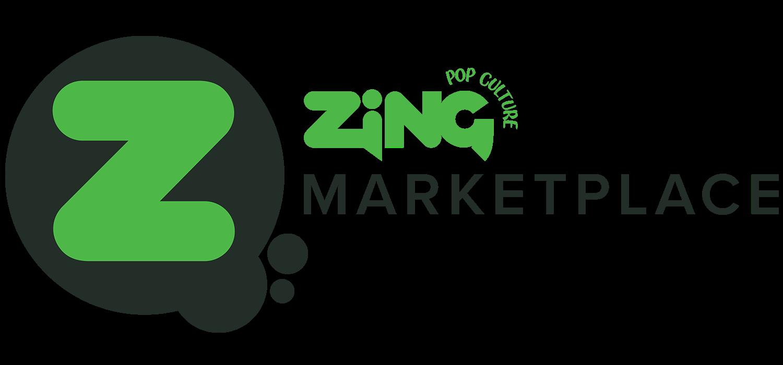 Zing Marketplace