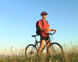 Bike Exchange releases a new television advertisement