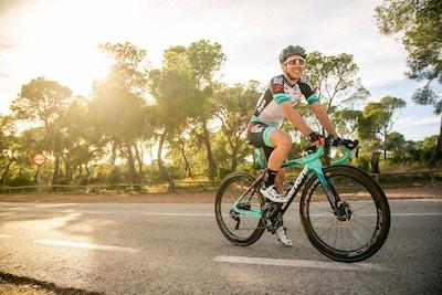Team BikeExchange: Tour de France Team Announcement