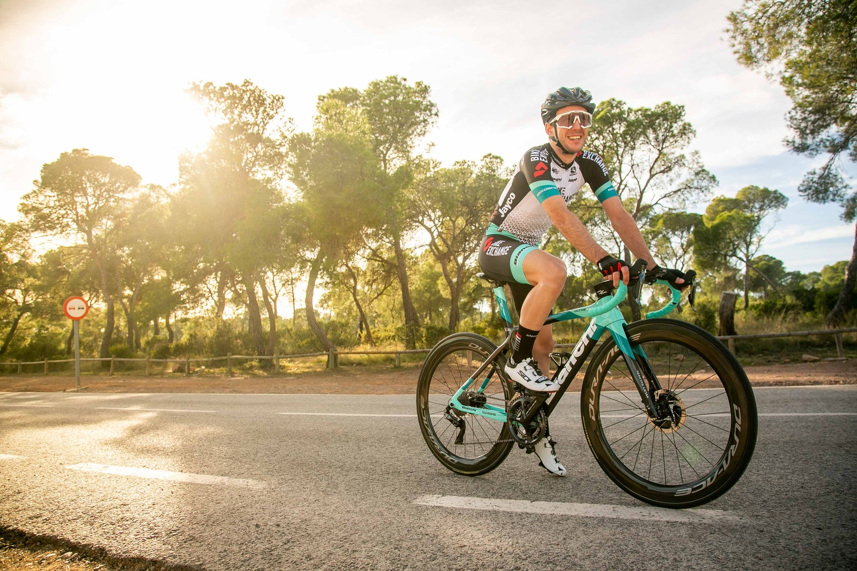 Team BikeExchange: Tour de France Team bekendmaking