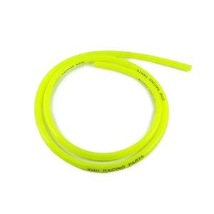 Fuel Line - Fluro Yellow